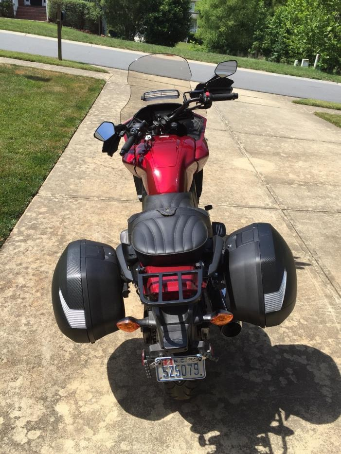 honda ctx 700 dct abs ctx700d motorcycles for sale in north carolina. Black Bedroom Furniture Sets. Home Design Ideas