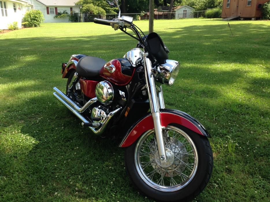 Honda motorcycles for sale in gleason tennessee for Honda motorcycle dealers in tennessee