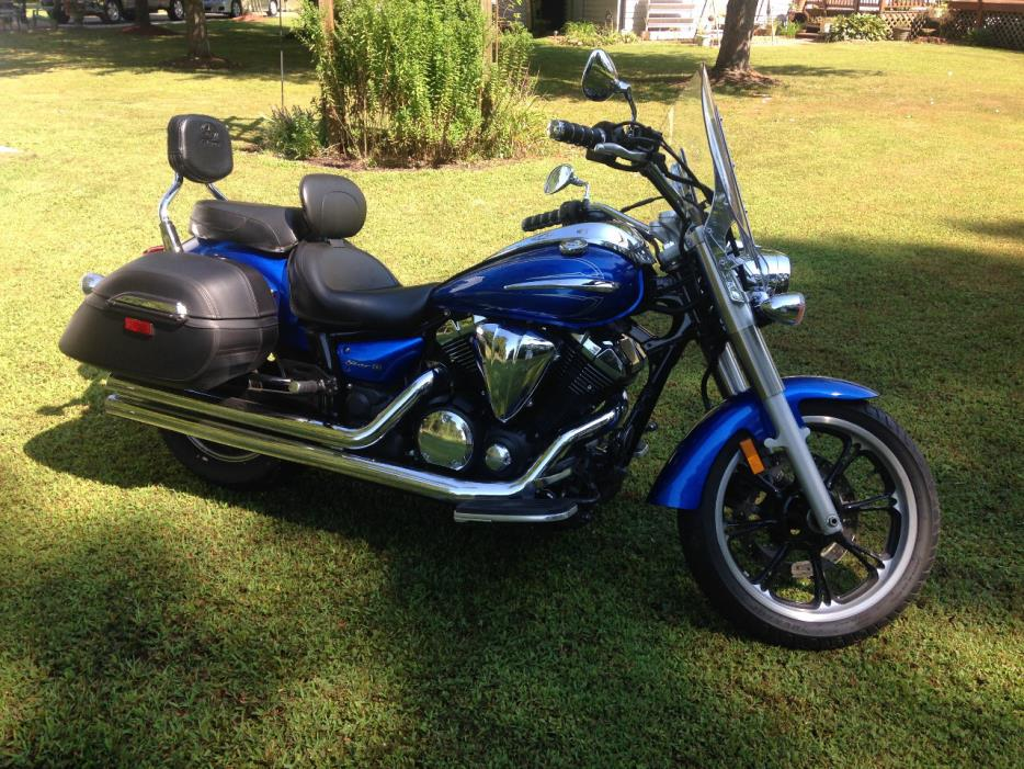 Motorcycles for sale in morehead kentucky for Yamaha dealers in kentucky