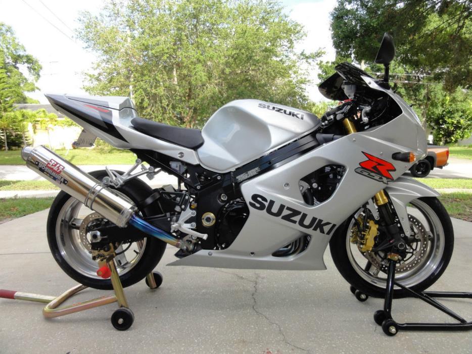 2011 Suzuki DR 650SE