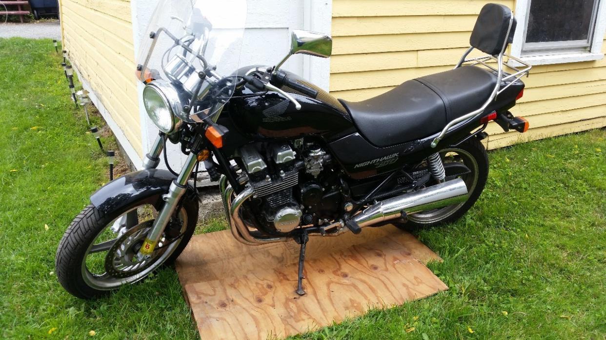 2000 honda nighthawk 750 motorcycles for sale. Black Bedroom Furniture Sets. Home Design Ideas