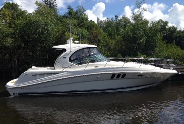 Motor yachts for sale in dunedin florida for Motor yachts for sale in florida