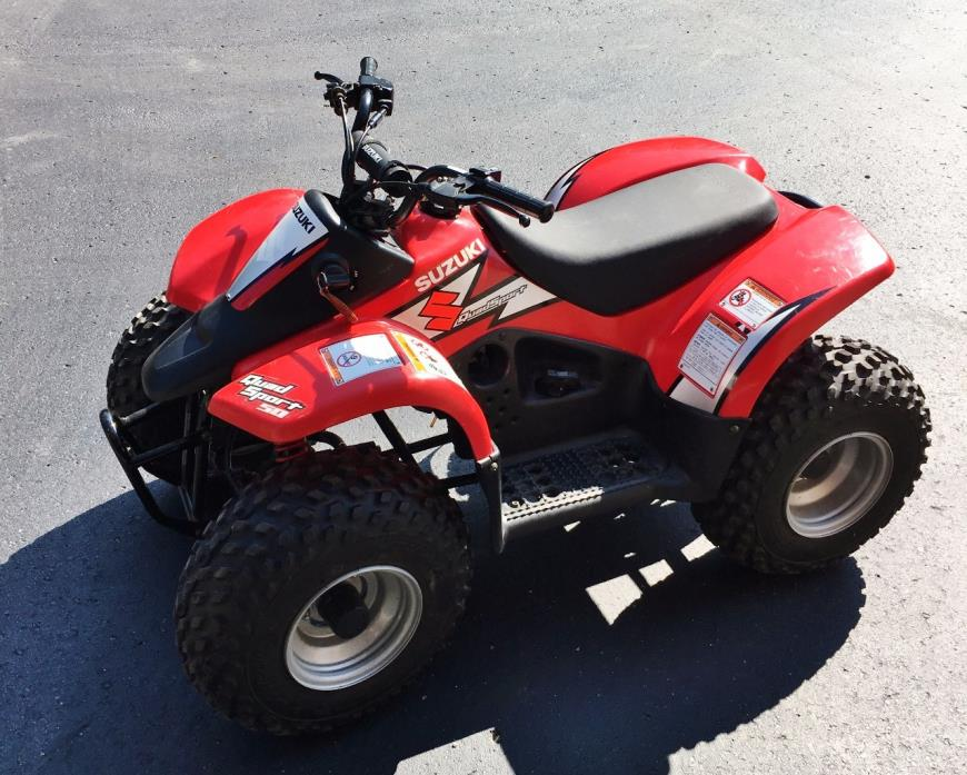 Family Go Karts  Kids ATVs GoKarts Dirt Bikes and more!