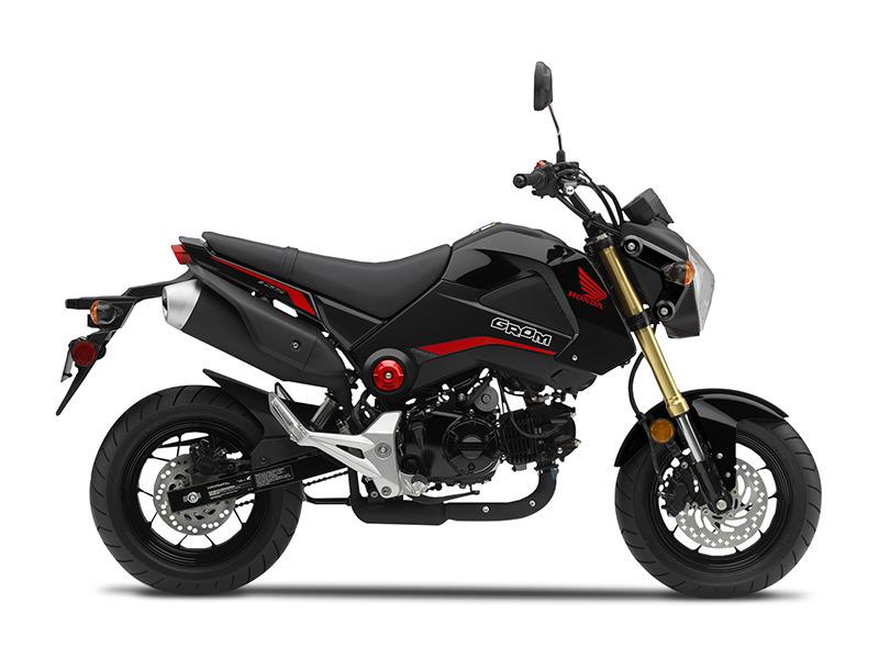 2001 Kawasaki SUPER SHERPA