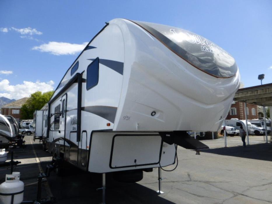 Terry 285s Rvs For Sale