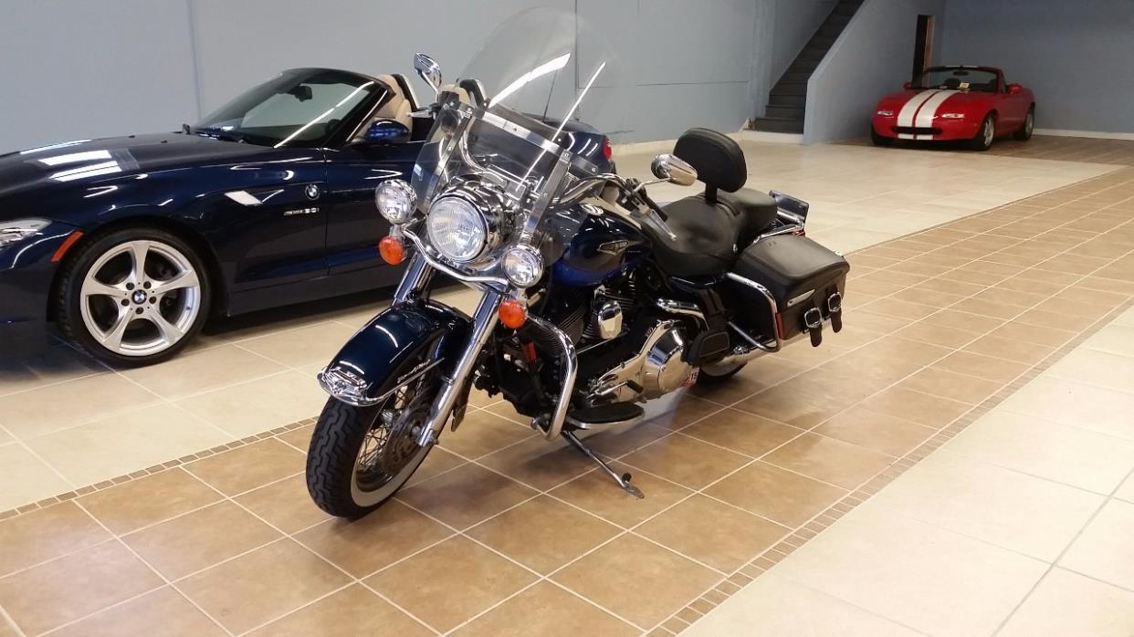 2004 mercedes motorcycles for sale. Black Bedroom Furniture Sets. Home Design Ideas
