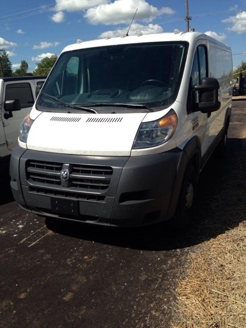 2014 dodge ram cargo van vehicles for sale. Black Bedroom Furniture Sets. Home Design Ideas