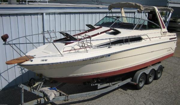 6x12 Enclosed Trailer V Boats For Sale