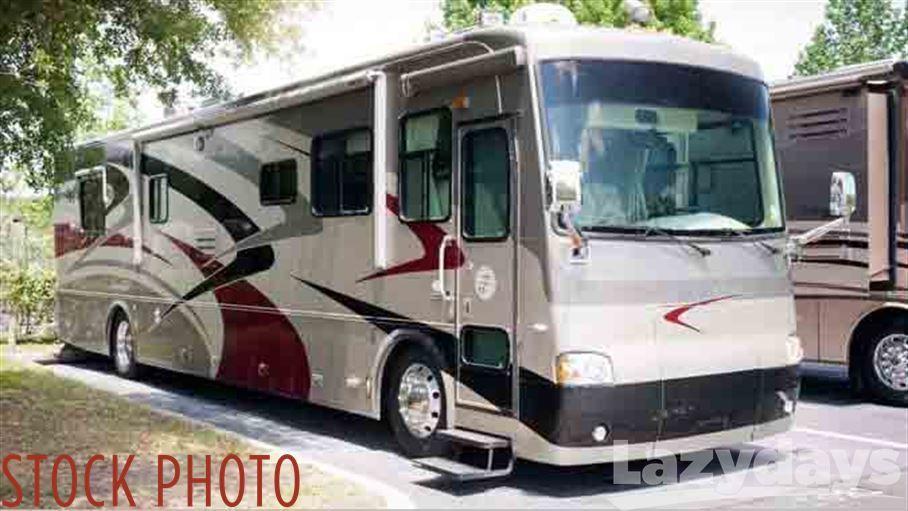 tiffin motorhomes allegro bus 40dp rvs for sale Coachmen Catalina Wiring Diagram  Tractor Wiring Diagrams 2000 Allegro Bus Wiring Diagram allegro bus wiring diagram