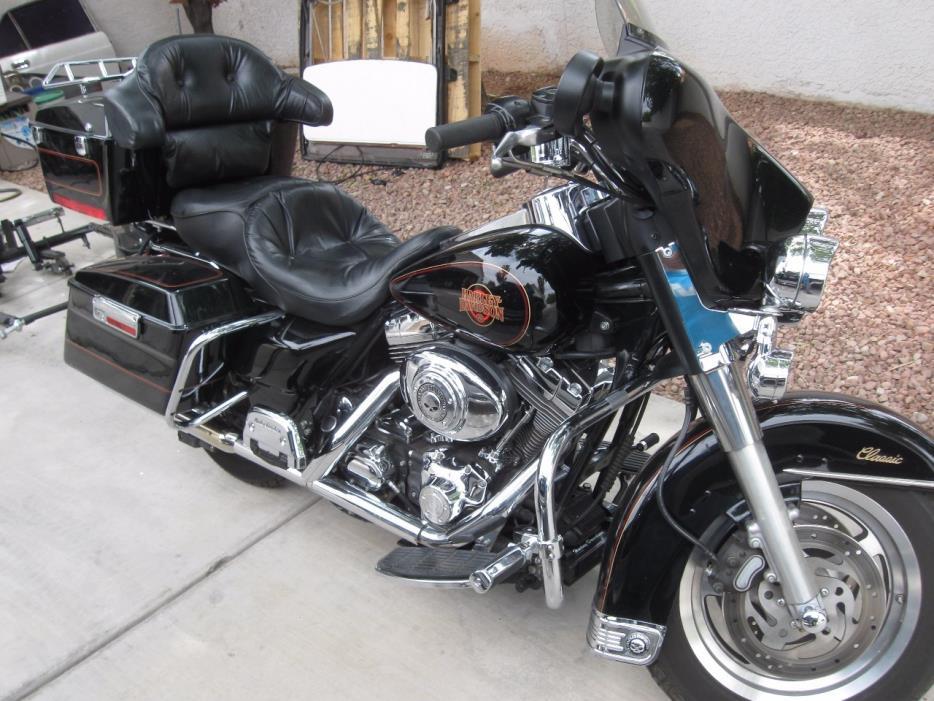 2000 Yamaha Zuma 50cc Motorcycles for sale