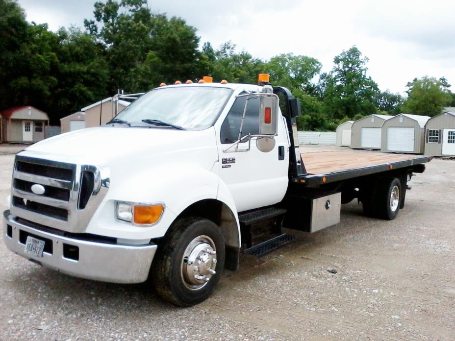 Ford F650 cars for sale in TexasSmart Motor Guide