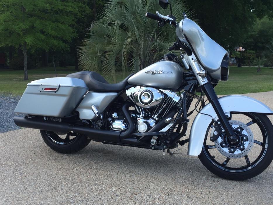 2010 outback motorcycles for sale. Black Bedroom Furniture Sets. Home Design Ideas