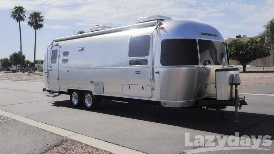 Lastest Airstream International Serenity 27fb Rvs For Sale In Tucson Arizona