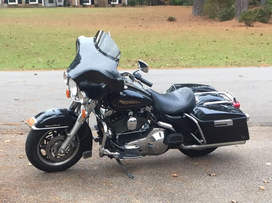 Motorcycles For Sale In Lagrange Georgia