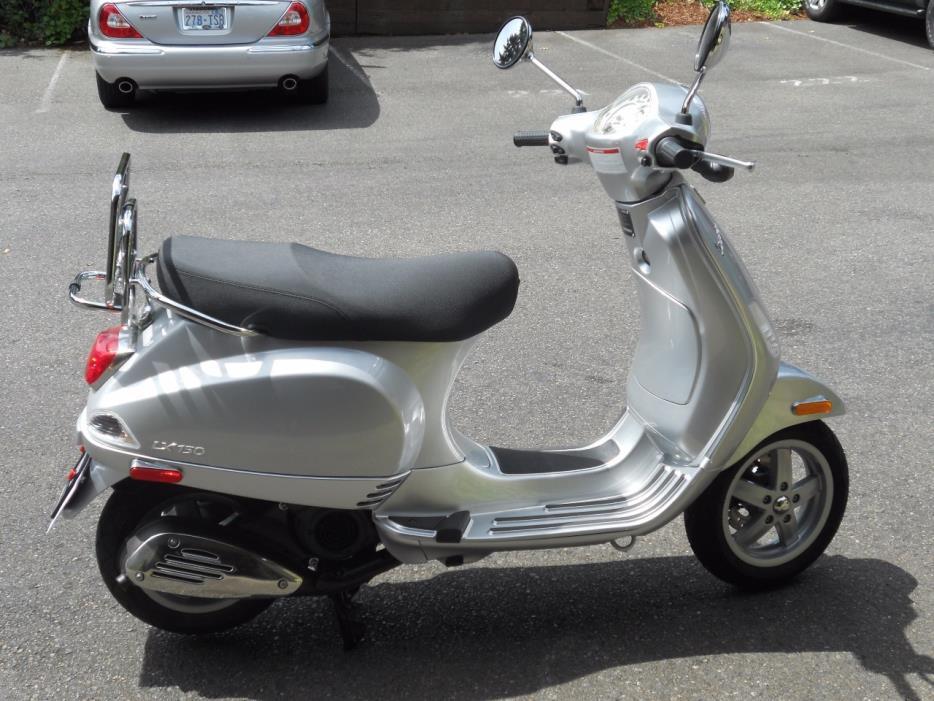 2000 Suzuki SV650