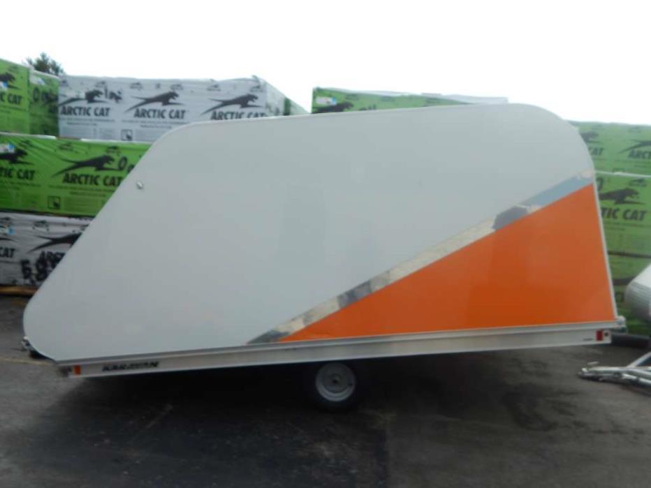 2016 Karavan ATOMIC13-101-12