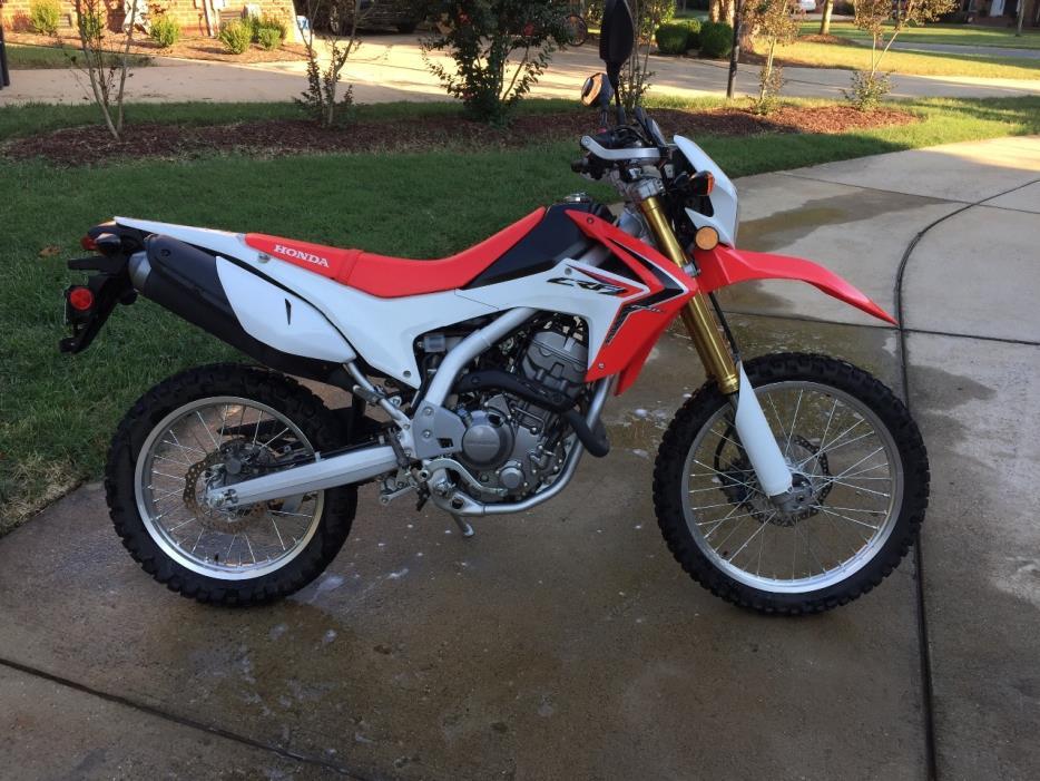 Honda motorcycles for sale in huntersville north carolina for Honda of huntersville