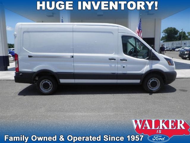 2016 Ford Transit Vanwagon Van  Cargo Van