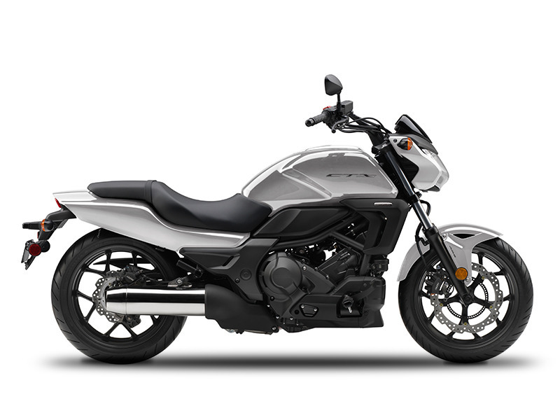 honda ctx700n dct motorcycles for sale in michigan. Black Bedroom Furniture Sets. Home Design Ideas
