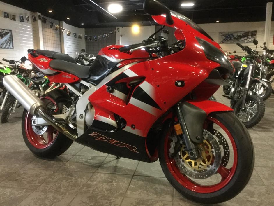 kawasaki ninja motorcycles for sale in salinas california. Black Bedroom Furniture Sets. Home Design Ideas