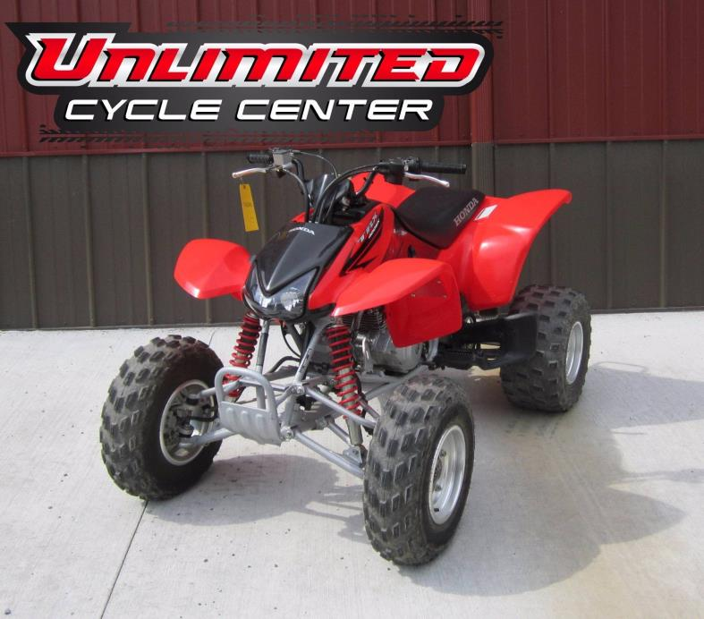 Honda Trx 450r motorcycles for sale in Tyrone, Pennsylvania
