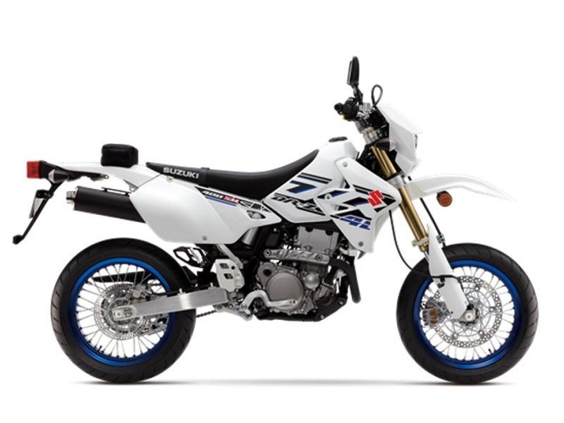 Suzuki Gs 400 Motorcycles For Sale