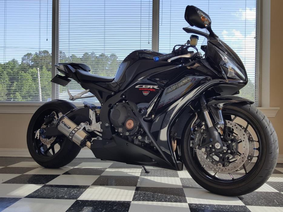 motorcycles for sale in hattiesburg mississippi. Black Bedroom Furniture Sets. Home Design Ideas