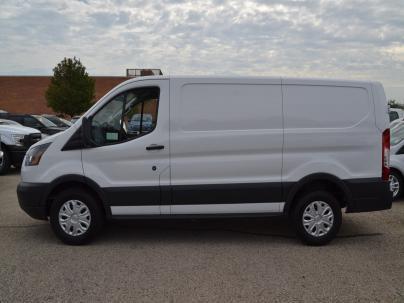 2017 Ford Transit 150 Cargo Van