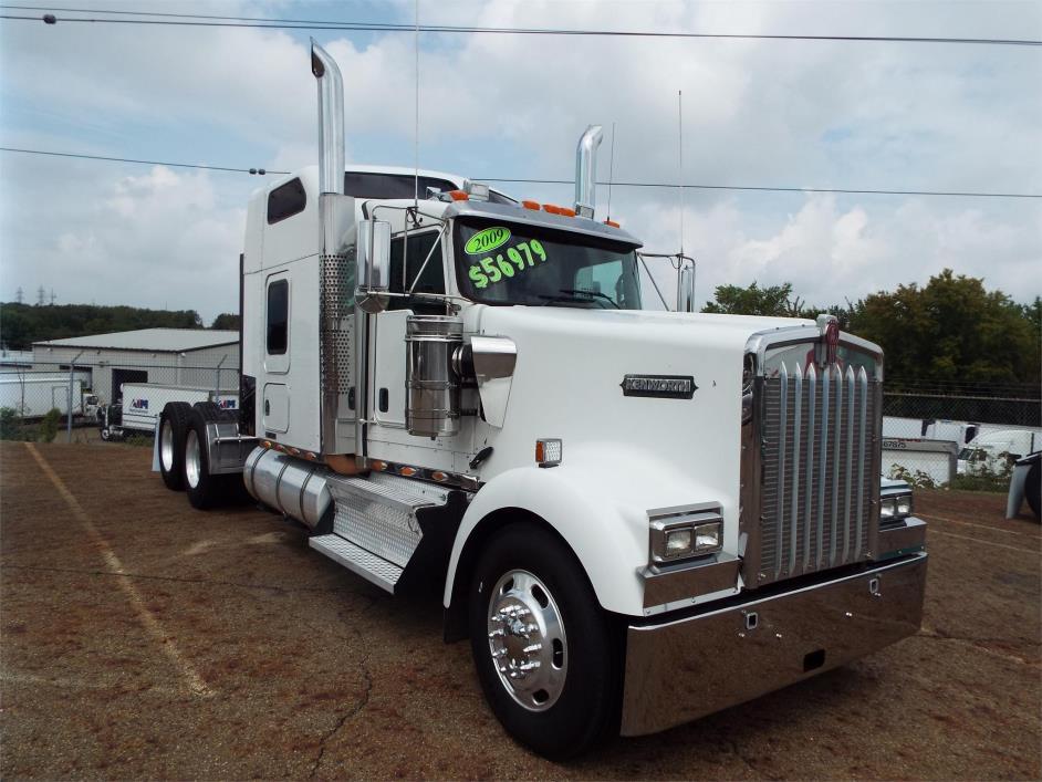Kenworth cars for sale in Canton, OhioKenworth Dump Trucks For Sale Ohio