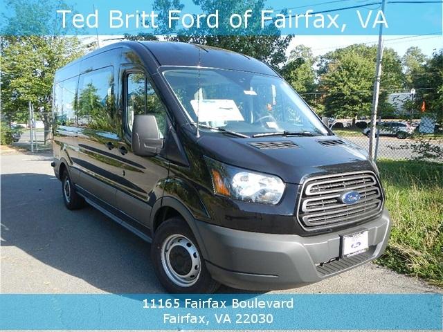 ford transit350 cars for sale in virginia. Black Bedroom Furniture Sets. Home Design Ideas