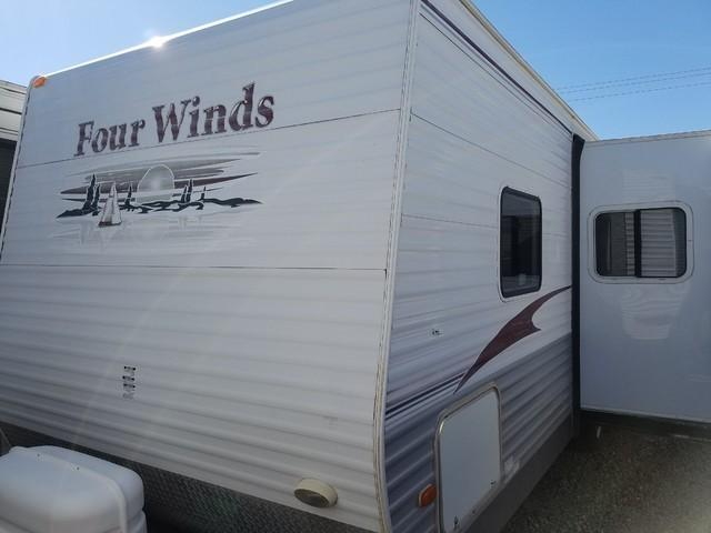 2006 Four Winds 26B