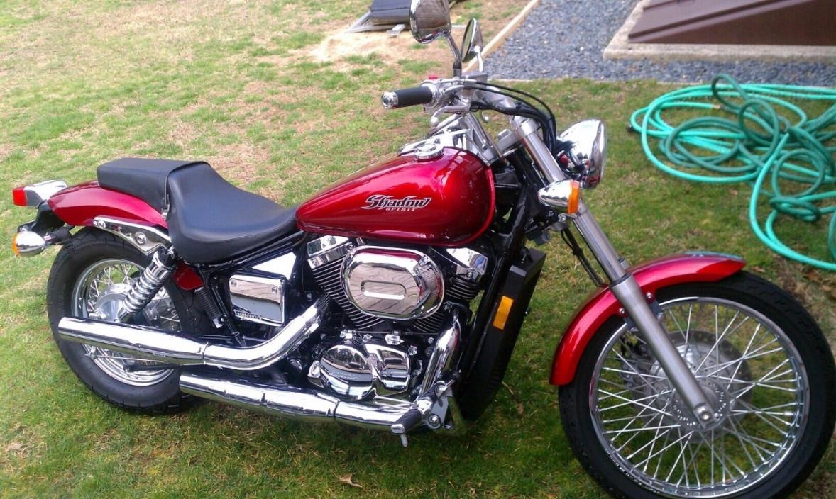 Hyannis Honda Motorcycle Dealer