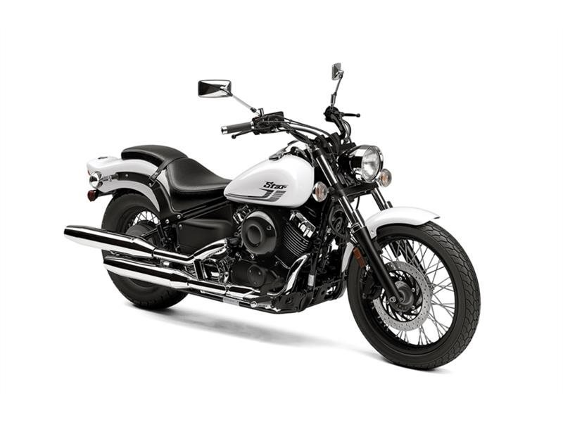 650 Virago Motorcycles For Sale