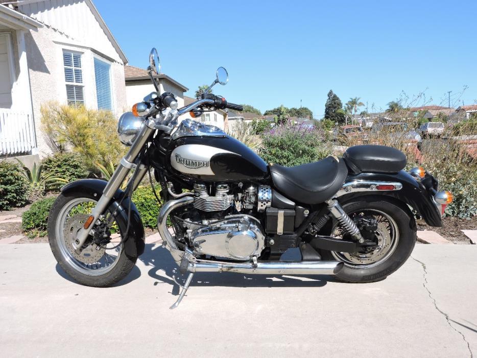 2012 triumph bonneville t100 motorcycles for sale. Black Bedroom Furniture Sets. Home Design Ideas