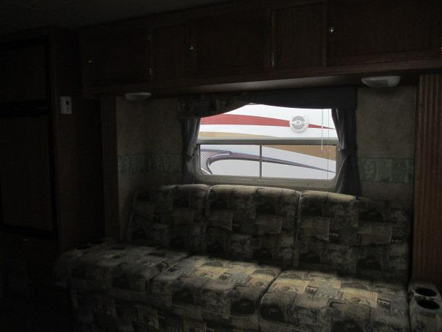 Fantastic Jayco Jay Feather Exp 23B Rvs For Sale In Wisconsin Unemploymentrelief Wooden Chair Designs For Living Room Unemploymentrelieforg