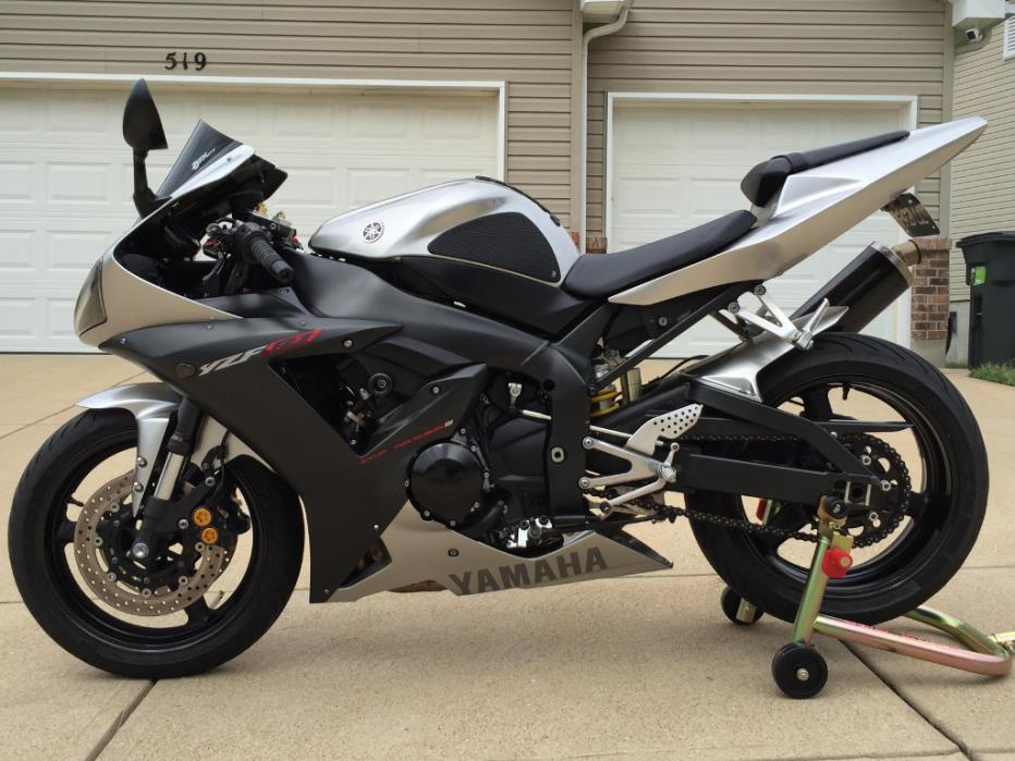 2003 yzf 600 vehicles for sale for 2003 yamaha yzf600r