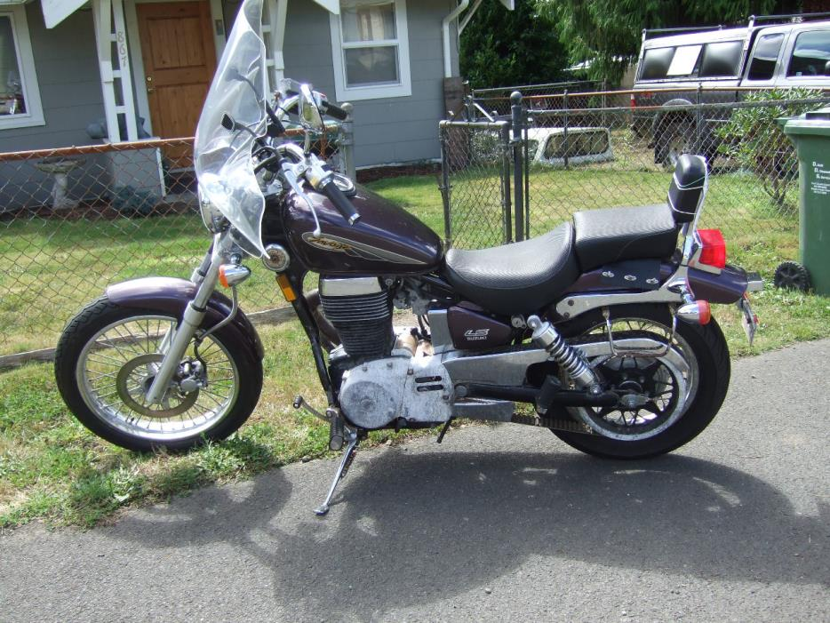 Rockford craigslist motorcycles new car release date and - Craigslist rockford il farm and garden ...