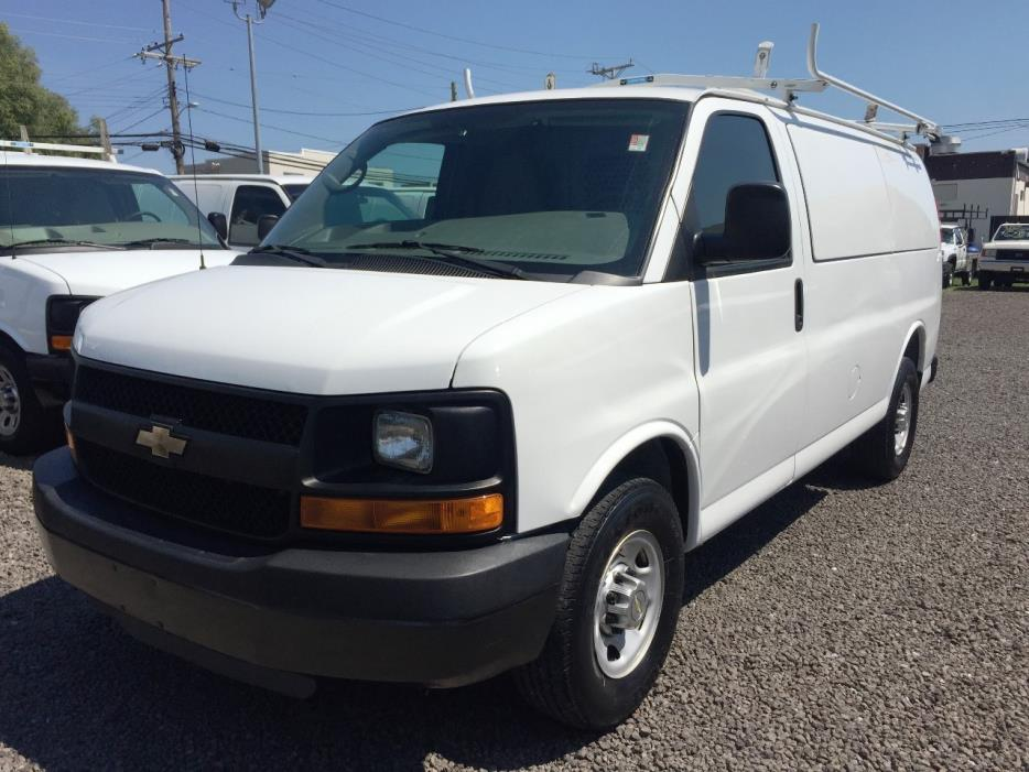 chevrolet express cars for sale in pasadena maryland. Black Bedroom Furniture Sets. Home Design Ideas