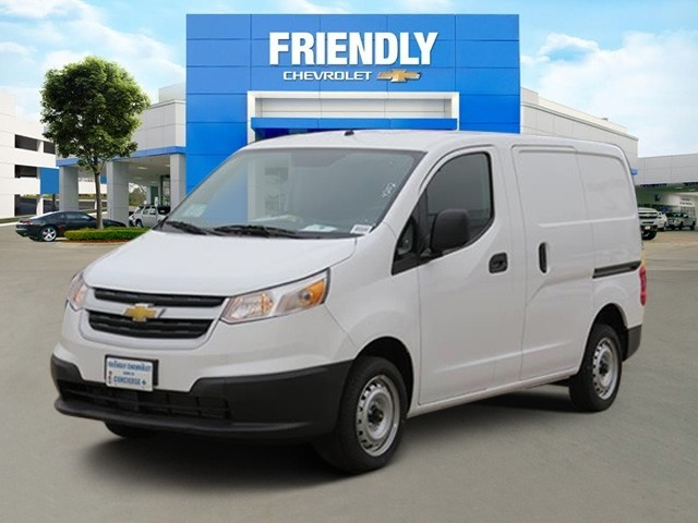 cargo van for sale in dallas texas. Black Bedroom Furniture Sets. Home Design Ideas