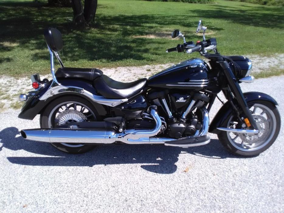 Yamaha motorcycles for sale in speedway indiana for Yamaha motorcycle dealers indiana