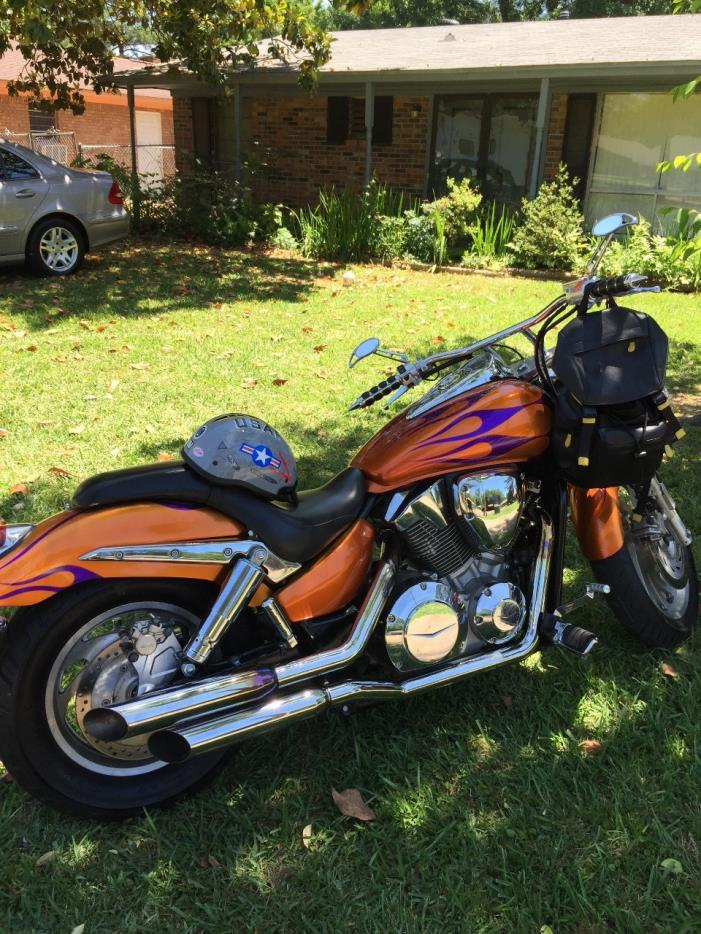 honda motorcycles for sale in jackson, mississippi