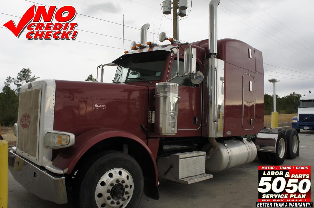 2008 peterbilt 388 cars for sale 2008 peterbilt 388 conventional sleeper truck sciox Image collections