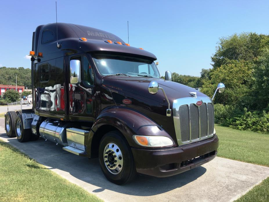 peterbilt cars for sale in knoxville tennessee. Black Bedroom Furniture Sets. Home Design Ideas