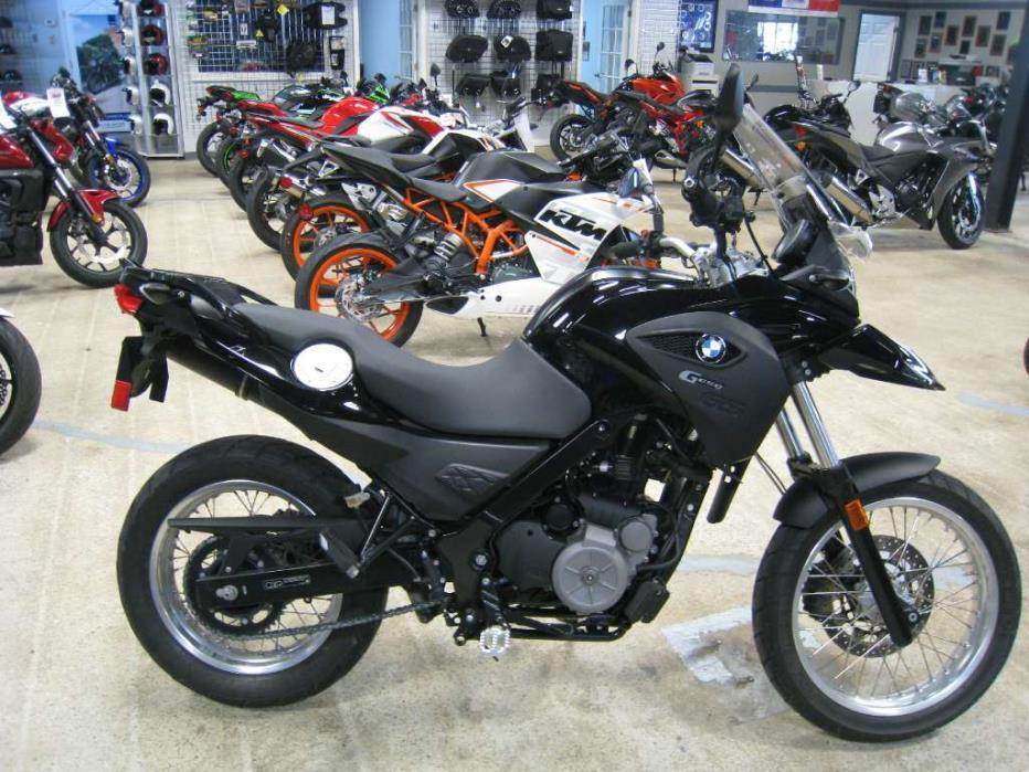 2005 bmw g650gs motorcycles for sale in tennessee. Black Bedroom Furniture Sets. Home Design Ideas