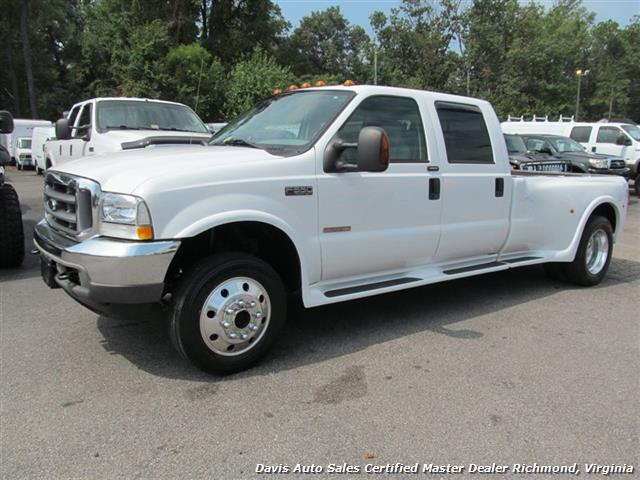 ford f super duty commercial cars for sale. Black Bedroom Furniture Sets. Home Design Ideas