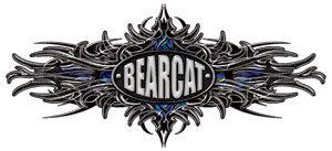 2016 Livin' Lite Bearcat 10.0