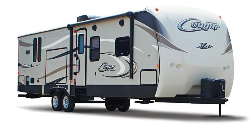 Keystone Cougar Xlite 34tsb Rvs For Sale