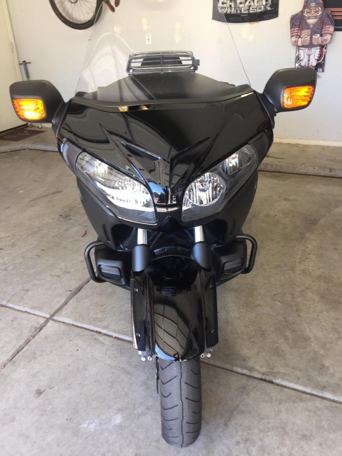 Honda F6b Deluxe Motorcycles For Sale In Arizona