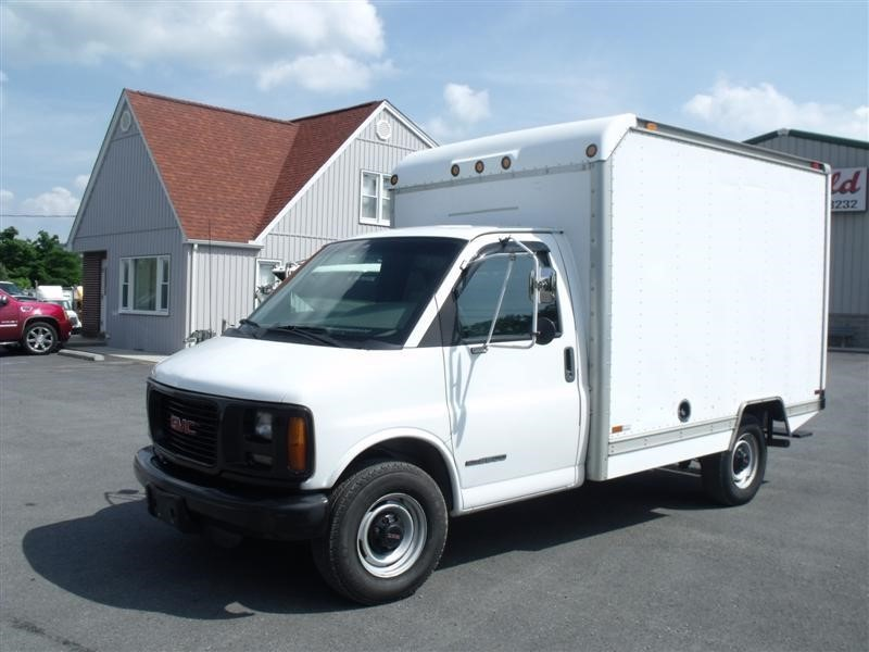 2001 gmc savana cargo van cars for sale smartmotorguide com