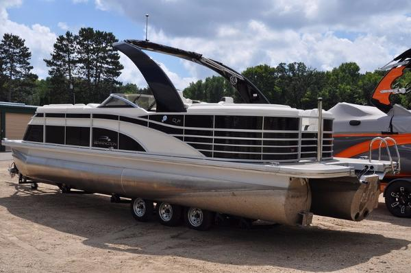 Midnight Express 30 Boats For Sale